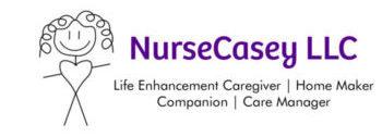 Nurse Casey