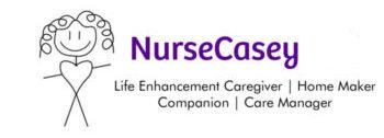 Nurse Casey's Blessings